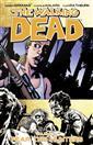 IMAGE COMICS Comic Book THE WALKING DEAD VOLUME 11
